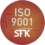0101_sfk_certification_iso9001_cropped